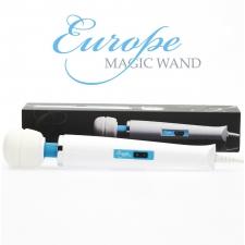 Europe Magic Wand - El Único Y Auténtico Modelo Europeo