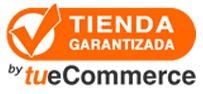 Tuecommerce